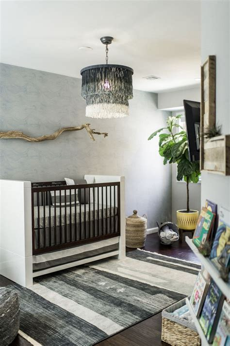 Licht Kinderzimmer by Get 20 Yankees Nursery Ideas On Without Signing