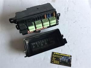 02 03 04 05 06 07 08 Mini Cooper R50 R52 R53 Engine Bay