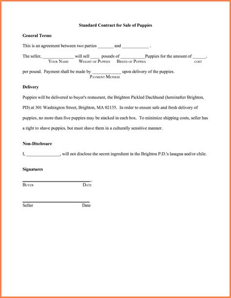 contract agreement template between two 5 sle of loan agreement between two purchase agreement