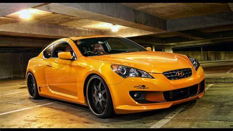 amazing hyundai coupe hyundai coupe amazing pictures to hyundai coupe