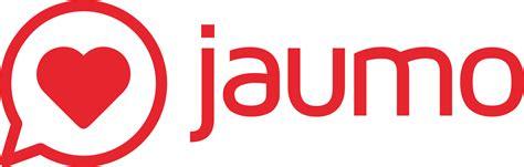 Jaumo | Tonka Communications