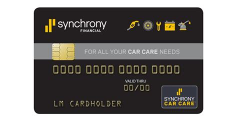 Bank Credit Card Login Helps  Online Account Sign In
