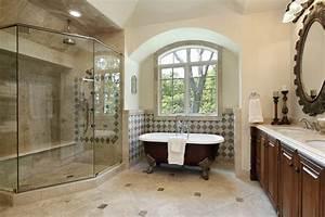 Dusche Ebenerdig Selber Bauen : begehbare dusche bauen schritt f r schritt zur ~ Lizthompson.info Haus und Dekorationen