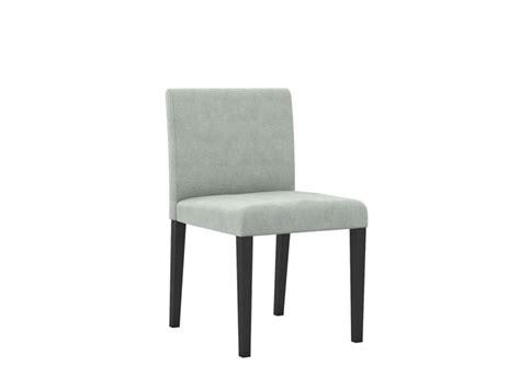 Poltroncina Nils Ikea : Ikea Stuhlbezüge