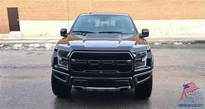 Pick Up Americain : ford f150 raptor le pickup de l 39 extr me american car city ~ Medecine-chirurgie-esthetiques.com Avis de Voitures