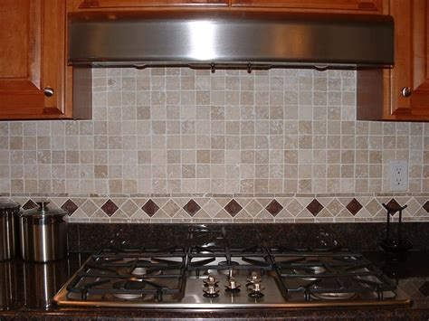 Washable Wallpaper For Kitchen Backsplash Rapflava