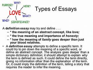 Healthy Food Essays Narrative Essay About Love Tagalog Full Writing Good Argumentative Essays Hiv Essay Paper also Essay About English Language Narrative Essay Love Essay On Engineering Narrative Essay About  Essay On Business