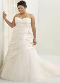 macy s wedding dresses wedding dresses everything at macy s fashion katdelunaonline org