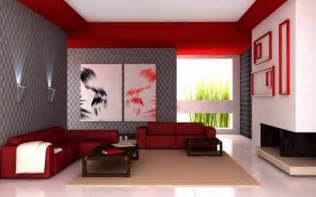 painting ideas for home interiors 3 interesting painting ideas that can do in your house interiors ramsden painting