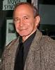 Ben Gazzara - Ethnicity of Celebs | What Nationality ...