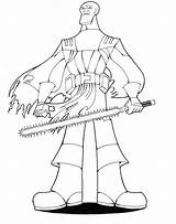 Mace Windu Coloring Pages Sketch Template sketch template