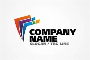 10 free logo psd 2016 creative website free