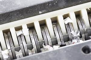 amazingly easy tips for fixing your paper shredder With cutters document destruction