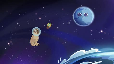 cartoon outer space wallpapers top  cartoon outer