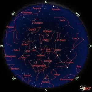 16 April Sternzeichen : sommerhimmel wikipedia ~ Bigdaddyawards.com Haus und Dekorationen
