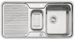 Blanco Classic Pro 6 S If : blancoclassic 6s if 6 s if 518166 spuele blanco ~ A.2002-acura-tl-radio.info Haus und Dekorationen