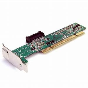 Pci To Pci Express Adapter  Pcie Adapter Interface Card