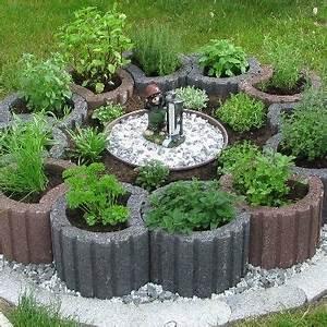 Hängende Gärten Selbst Gestalten : anregung zum selbst gestalten garten pinterest selbst gestalten gestalten und g rten ~ Bigdaddyawards.com Haus und Dekorationen