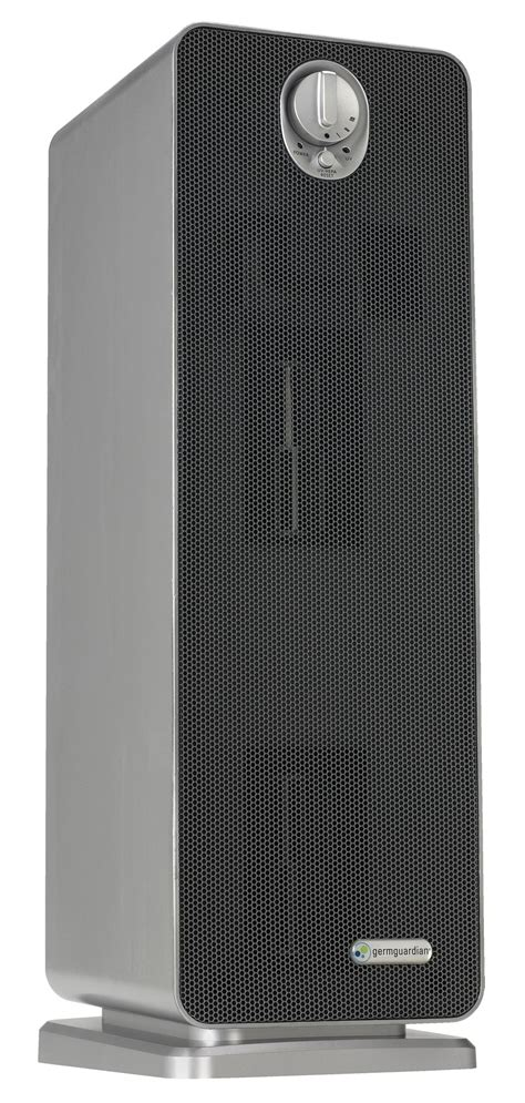 Amazon.com: GermGuardian AC4900CA 3-in-1 Air Purifier with