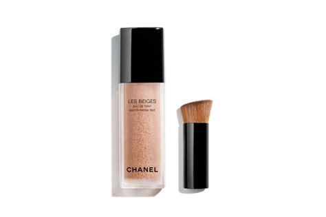 chanel makeup set    mugeek vidalondon