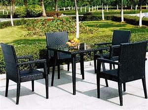 Salon De Jardin Brico Depot Arrivage Qaland Com With Table Jardin Intermarch