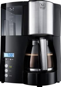 kaffeemaschine mit timer und thermoskanne kaffeemaschine mit thermoskanne und timer testsieger top 5