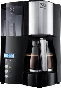 Kaffeemaschine Timer Thermoskanne : kaffeemaschine mit thermoskanne und timer testsieger ~ Watch28wear.com Haus und Dekorationen