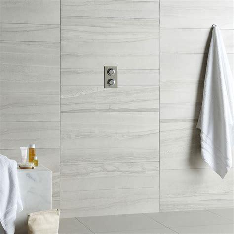 modern bathroom tile designs luxury modern bathroom tile home designs ideas