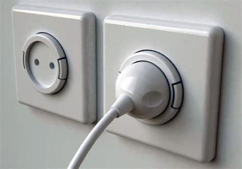 Сколько электроэнергии потребляют бытовые приборы?. Статьи компании ТОО GreenDem