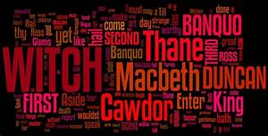 Banquo From Mac... Macbeth Banquo Ambition Quotes