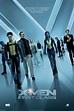X-Men: First Class New Trailer   Good Film Guide