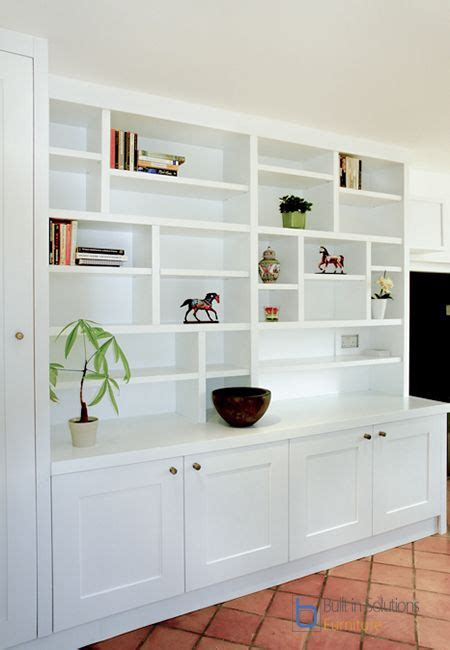 Cupboards Designs For Living Room by Best 25 Built In Cupboards Ideas On Bedroom