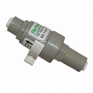 Limiteur De Pression D Eau : r ducteur de pression d 39 eau 3 8 pouce 2 8 bar automatique ~ Dailycaller-alerts.com Idées de Décoration
