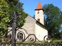 Stadtteil Von Albstadt : michaelskirche albstadt albstadt tourismus ~ Frokenaadalensverden.com Haus und Dekorationen