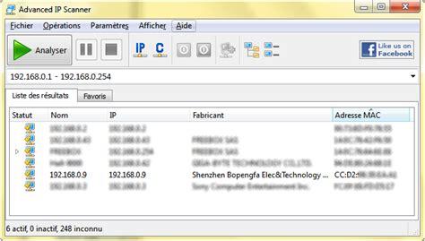 ubuntu raccourci bureau electropol pcduino 4 commander la pcduino à distance