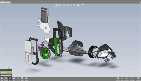 whats   solidworks  edrawings engineers rule