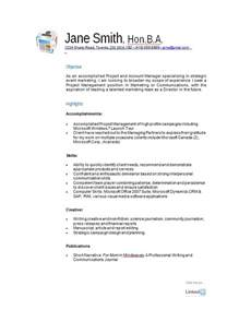 Free Resume Templates Free Resume Sles A Variety Of Resumes