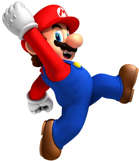 Super Mario 3d World Download Free Pc Installer Download