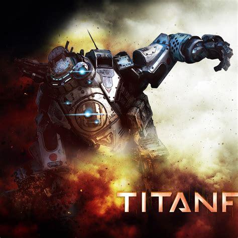 Titanfall Forum Avatar Profile Photo Id 96098