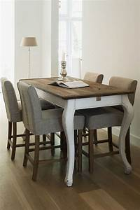 Riviera Maison Table : 1000 images about interieur eetkamer on pinterest table and chairs nice and home ~ Markanthonyermac.com Haus und Dekorationen