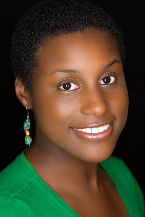 blog nubia beautiful issa rae awkward black girl kabena