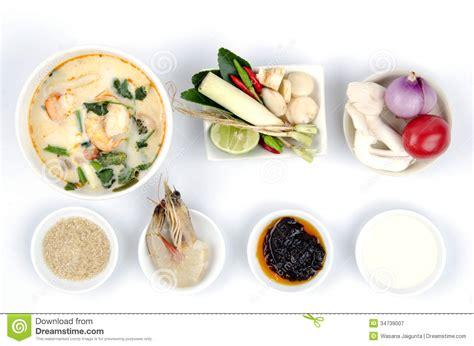 cuisines design industries recipe chicken coconut soup tom kha gai name