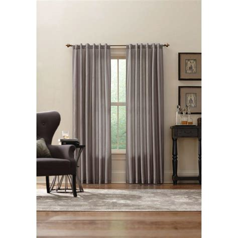 sears semi sheer curtains curtains curtain menzilperdenet semi sheer 100 sears