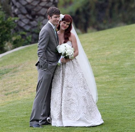 sara rue early years 112 best images about weddings celeb brides on pinterest