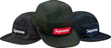 supreme cap supreme cap 28 images supreme hats supreme c cap hats