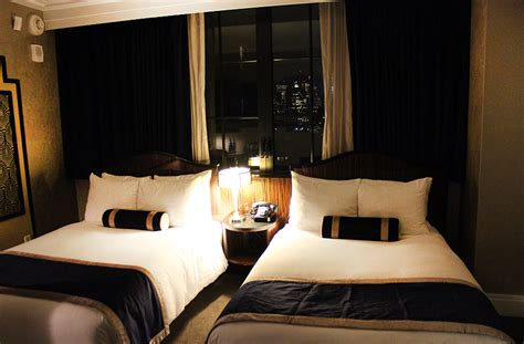 deco hotel nyc the jade hotel s glamorous deco touches transport guests to the gilded age