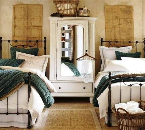 Bedroom Decorating Ideas On A Small Budget Interior
