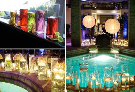 event ideas for adults new backyard party ideas for adults decorations wedding parties gogo papa