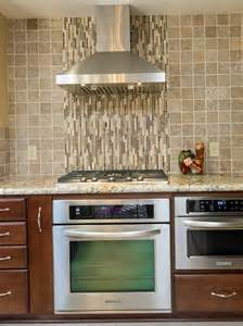 kitchen stove backsplash ideas stove backsplash ideas home design ideas