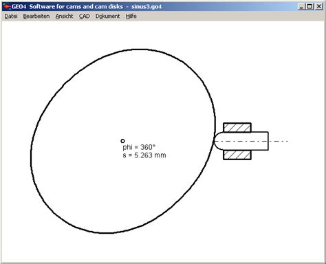 umdrehung berechnen pumpenleistung berechnen formel